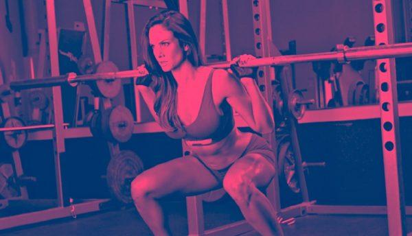 BAMN-Personal-Training-For-Women-Fitness-Coaching-Post-Baby-Body-Bamncoach-6