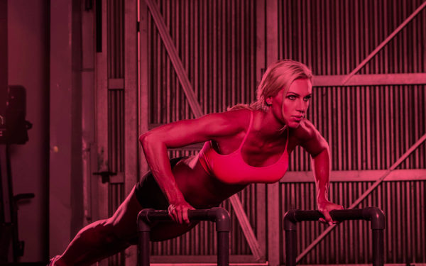 BAMN-Fitness-Coaching-Best-Female-Personal-Trainer-Slide-1
