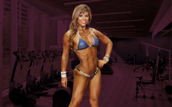 BAMN-Fitness-Coaching-Best-Female-Personal-Trainer-Slide-2