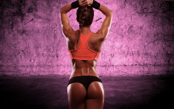 Most Popular Pasadena Personal trainer For Women Weight Loss Fat Loss Toning Build A Better Booty Bikini Body Bamn Fitness Coach For Women Pasadena