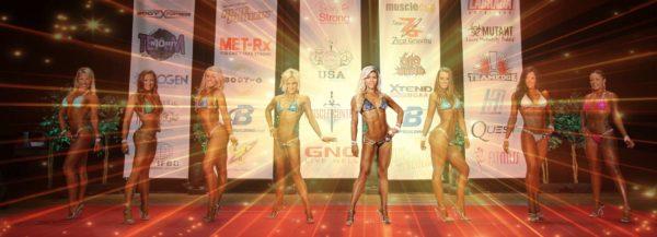 BAMN-Best-Personal-Trainer-for-Women-Weight-Loss-Celebrity-Personal-Trainer-Bamn-Fitness-Coach-For-Women-2