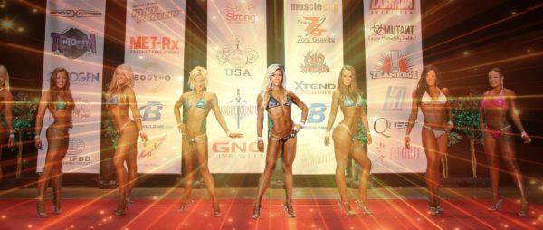 BAMN-Best-Personal-Trainer-for-Women-Weight-Loss-Celebrity-Personal-Trainer-Bamn-Fitness-Coach-For-Women-4