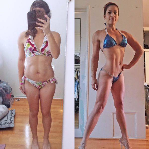 About-Tamara-Argueta-BAMN-Fitness-Coaching-for-Women-Best-Personal-Trainer-for-women-Pasadena-My-Philosphy