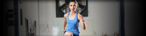 Fat-Loss-BAMN-Fitness-Coaching-for-Women-Best-Personal-Trainer-for-women-Pasadena-How-To-Lose-Fat-3
