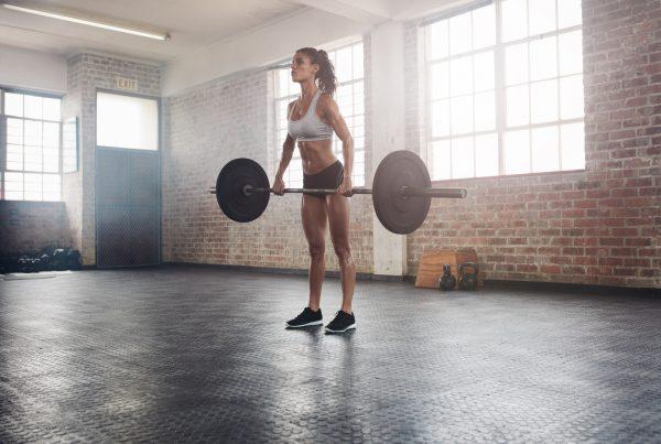 BAMN-Best-Personal-Trainer-for-Women-Weight-Loss-Celebrity-Personal-Trainer-Bamn-Fitness-Coach-For-Women-21