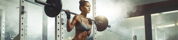 BAMN-Best-Personal-Trainer-for-Women-Weight-Loss-Celebrity-Personal-Trainer-Bamn-Fitness-Coach-For-Women-22