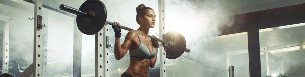 BAMN-Best-Personal-Trainer-for-Women-Weight-Loss-Celebrity-Personal-Trainer-Bamn-Fitness-Coach-For-Women-24