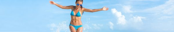 BAMN-Fitness-Coaching-Best-Female-Personal-Trainer-HOW TO GET A BIKINI BODY FAST-2
