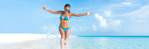 BAMN-Fitness-Coaching-Best-Female-Personal-Trainer-HOW TO GET A BIKINI BODY FAST-3