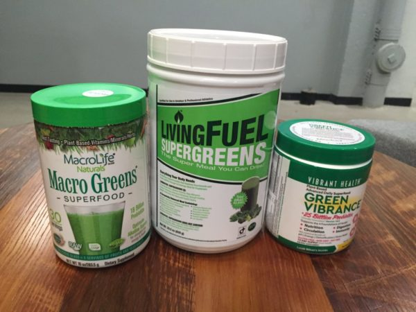Green-Powders-Comparison-BAMN-Personal-Training-For-Women-Fitness-Coaching-Weight-Loss-Body-Sculpting-Strength-Training-Bamncoach-10