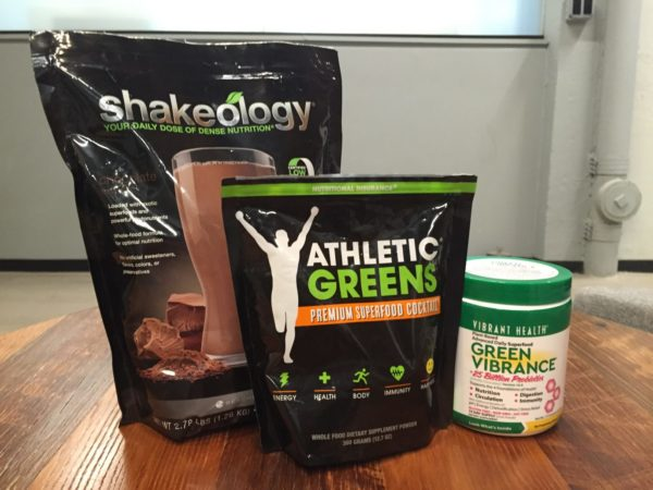 Green-Powders-Comparison-BAMN-Personal-Training-For-Women-Fitness-Coaching-Weight-Loss-Body-Sculpting-Strength-Training-Bamncoach-4