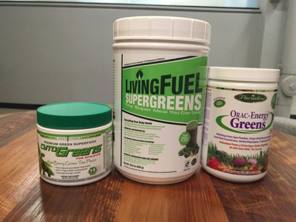 Green-Powders-Comparison-BAMN-Personal-Training-For-Women-Fitness-Coaching-Weight-Loss-Body-Sculpting-Strength-Training-Bamncoach-5