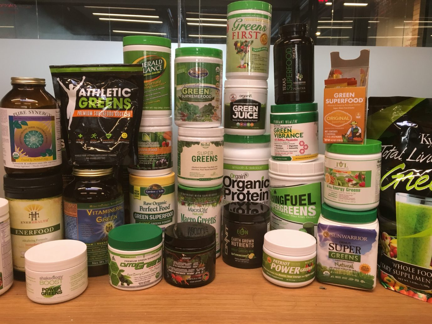Green-Powders-Comparison-BAMN-Personal-Training-For-Women-Fitness-Coaching-Weight-Loss-Body-Sculpting-Strength-Training-Bamncoach