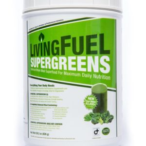 Living Fuel Supergreen-Green-Powders-Comparison-BAMN-Personal-Training-For-Women-Fitness-Coaching-Weight-Loss-Body-Sculpting-Strength-Training-Bamncoach