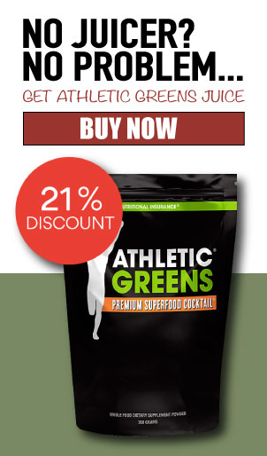 Athletic-Greens-Best-Green-Juice-10-Fat-Burning-Juices-You-Must-Have-for-Quick-Weight-Loss-11