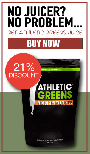 Athletic-Greens-Best-Green-Juice-10-Fat-Burning-Juices-You-Must-Have-for-Quick-Weight-Loss-12