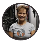 Top-10-Best-Personal-Trainer-For-Women-in-Pasadena-Carina-Watson-Number-6