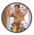 Top-10-Best-Personal-Trainer-For-Women-in-Pasadena-Matthew-Casteneda-Number-8