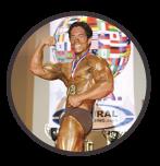 Top 10 Best Personal Trainer for Women in Pasadena Bikini Body Guide BBG Build a Better Booty Best Personal Trainer in Los Angeles Celebrity Personal Trainer Post Pregnancy Personal Trainer-Matthew Casteneda