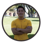 Top-10-Best-Personal-Trainer-For-Women-in-Pasadena-Ron-Le-Number-2