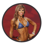 Top-10-Best-Personal-Trainer-For-Women-in-Pasadena-Tamara-Argueta-BAMN-Fitness-Coaching-for-Women-Number-1