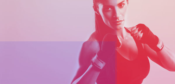 BAMN-Personal-Training-For-Women-Fitness-Coaching-Weight-Loss-Body-Sculpting-Strength-Training-Bamncoach-5.jpg